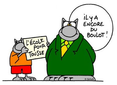 Topic des chats - Page 10 Ecole_pour_tous